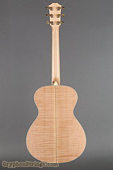 Taylor Guitar Custom GC Sitka Spruce/Old Maple NEW Image 5