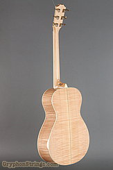 Taylor Guitar Custom GC Sitka Spruce/Old Maple NEW Image 6
