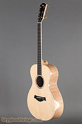 Taylor Guitar Custom GC Sitka Spruce/Old Maple NEW Image 8