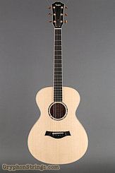 Taylor Guitar Custom GC Sitka Spruce/Old Maple NEW Image 9