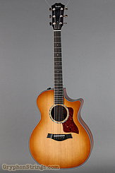 Taylor Guitar 714ce LTD, Road Show Exclusive NEW