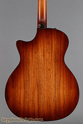 Taylor Guitar K24ce NEW Image 12