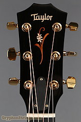 Taylor Guitar K24ce NEW Image 13