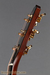 Taylor Guitar K24ce NEW Image 14