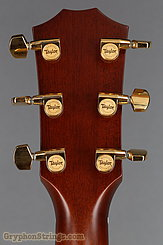 Taylor Guitar K24ce NEW Image 15