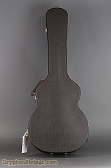 Taylor Guitar K24ce NEW Image 16