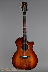 Taylor Guitar K24ce NEW Image 9