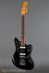 2012 Fender Guitar Johnny Marr Jaguar