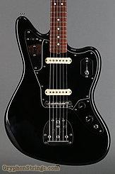 2012 Fender Guitar Johnny Marr Jaguar Image 10