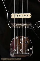 2012 Fender Guitar Johnny Marr Jaguar Image 11