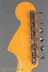2012 Fender Guitar Johnny Marr Jaguar Image 15