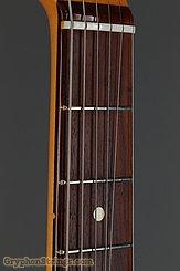 2012 Fender Guitar Johnny Marr Jaguar Image 16