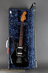 2012 Fender Guitar Johnny Marr Jaguar Image 19