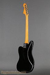 2012 Fender Guitar Johnny Marr Jaguar Image 4