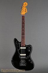 2012 Fender Guitar Johnny Marr Jaguar Image 9