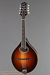 Collings Mandolin MT2 O NEW
