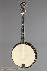 c. 1924 Vega Banjo Tubaphone Style X No. 9