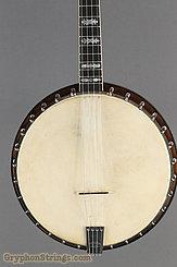 c. 1924 Vega Banjo Tubaphone Style X No. 9 Image 10