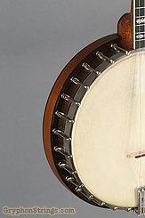 c. 1924 Vega Banjo Tubaphone Style X No. 9 Image 12