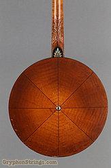 c. 1924 Vega Banjo Tubaphone Style X No. 9 Image 13