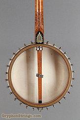 c. 1924 Vega Banjo Tubaphone Style X No. 9 Image 14
