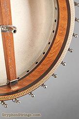 c. 1924 Vega Banjo Tubaphone Style X No. 9 Image 15