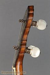 c. 1924 Vega Banjo Tubaphone Style X No. 9 Image 17