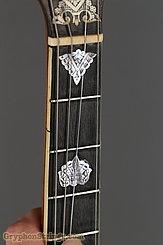 c. 1924 Vega Banjo Tubaphone Style X No. 9 Image 19