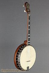 c. 1924 Vega Banjo Tubaphone Style X No. 9 Image 2
