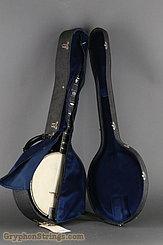 c. 1924 Vega Banjo Tubaphone Style X No. 9 Image 22