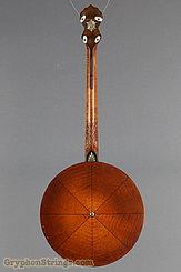 c. 1924 Vega Banjo Tubaphone Style X No. 9 Image 5
