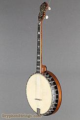 c. 1924 Vega Banjo Tubaphone Style X No. 9 Image 8