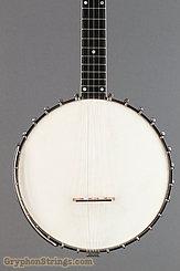 1925 Vega Banjo Tubaphone No. 3 Image 10