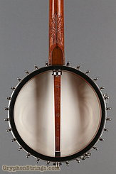 1925 Vega Banjo Tubaphone No. 3 Image 11