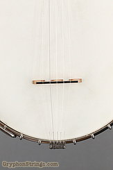 1925 Vega Banjo Tubaphone No. 3 Image 12