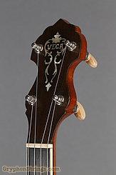 1925 Vega Banjo Tubaphone No. 3 Image 14