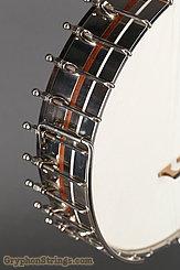 1925 Vega Banjo Tubaphone No. 3 Image 17