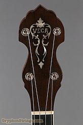 1925 Vega Banjo Tubaphone No. 3 Image 18