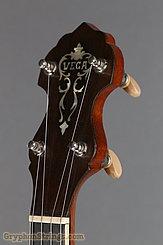 1925 Vega Banjo Tubaphone No. 3 Image 19