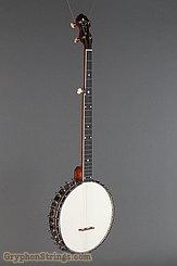 1925 Vega Banjo Tubaphone No. 3 Image 2