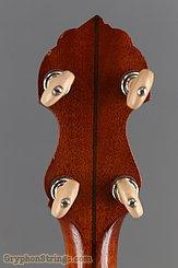 1925 Vega Banjo Tubaphone No. 3 Image 20