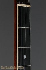 1925 Vega Banjo Tubaphone No. 3 Image 21