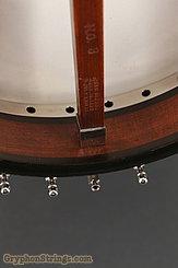 1925 Vega Banjo Tubaphone No. 3 Image 22