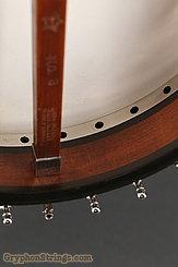 1925 Vega Banjo Tubaphone No. 3 Image 23