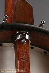 1925 Vega Banjo Tubaphone No. 3 Image 24