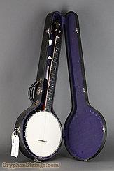 1925 Vega Banjo Tubaphone No. 3 Image 27