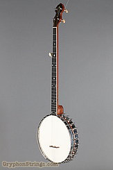 1925 Vega Banjo Tubaphone No. 3 Image 8
