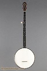 1925 Vega Banjo Tubaphone No. 3 Image 9