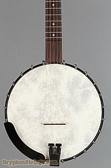 Recording King Banjo Madison RK-OT25-BR NEW Image 10