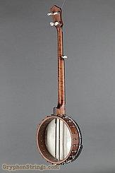 Recording King Banjo Madison RK-OT25-BR NEW Image 4